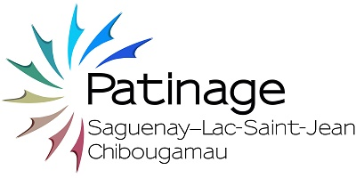 patinageslc